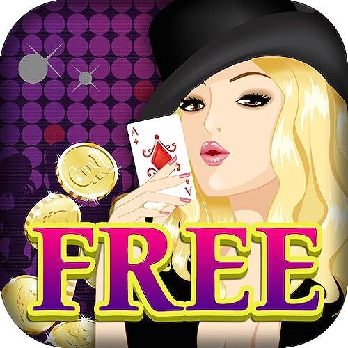 World Star Video Poker - Kostenlos Texas Holdem Casino Let it Ride Deluxe Spiele für Android und Kindle Fire