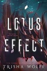 Lotus Effect: A Psychological Thriller Kindle Edition