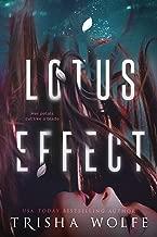 Lotus Effect: A Psychological Thriller