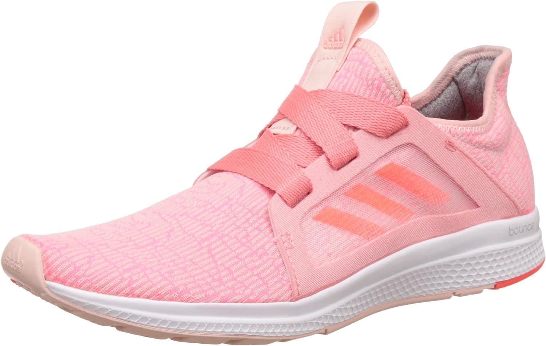 Adidas - Edge Lux W - BA8304 BA8304 BA8304  Lagra