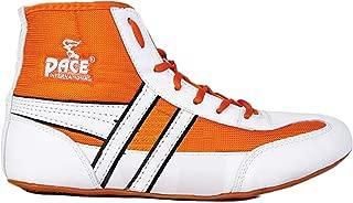 Pace International Kabaddi Shoes Men