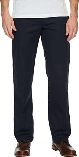 Dickies - Flex Slim Straight Work Pants