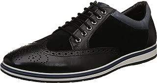 Carlton London Men's Sammie Sneakers