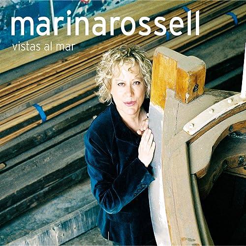 La Bella Lola Feat Port Bo By Marina Rossell Port Bo On Amazon Music
