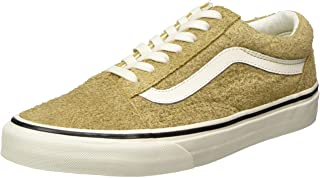 Unisex Adults' Old Skool Suede Trainers