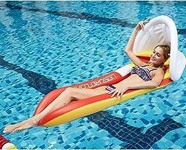 Amazon.es: colchonetas para piscina