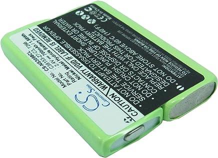 suspensióny //conductos redondos 100er packs kabeldurchführungstüllen para plana