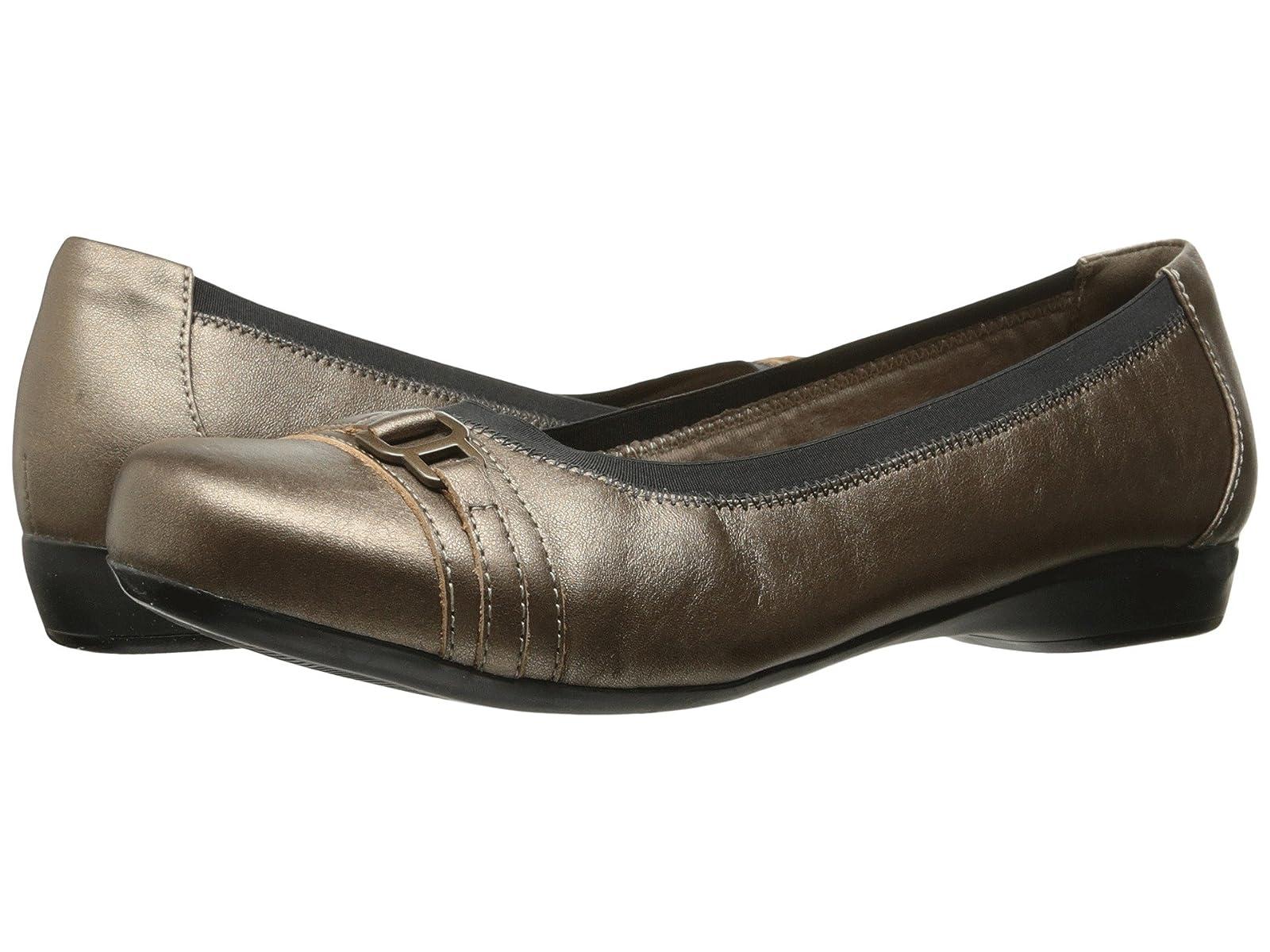 Clarks Kinzie LightAtmospheric grades have affordable shoes
