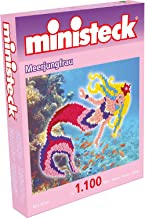 Ministeck 31448 Light Tower Approx 9.700 Pieces