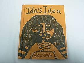 Ida's Idea