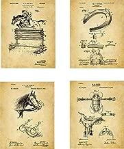 Best equestrian art prints Reviews