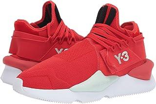 buying new sneakers best choice Amazon.fr : Yohji Yamamoto - Voir aussi les articles sans ...
