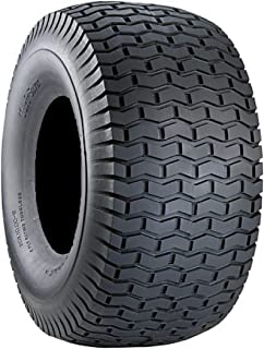 Best carlisle 15x6x6 tire Reviews