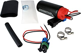 Aeromotive 11569 Fuel Pump (340 Series Stealth In-Tank, GM Specific Applications)
