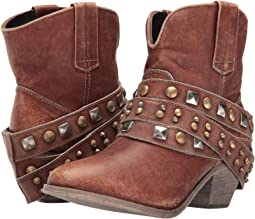 Corral Boots - P5042