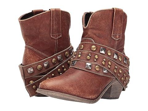 Corral Boots Q0007 f8mbLMXcGz