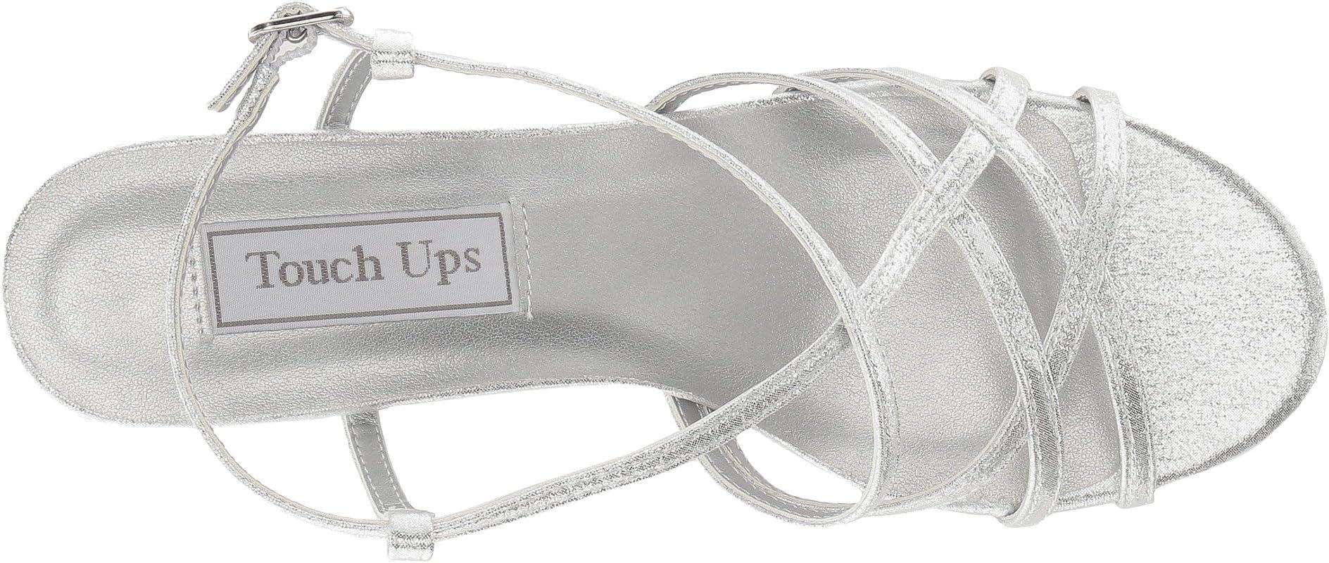 Touch Ups Eva   Women's shoes   2020 Newest