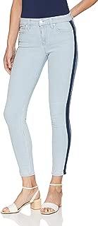 Best lois brand jeans Reviews