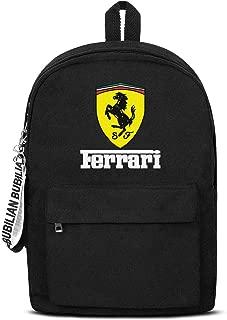 ferrari backpacks sale