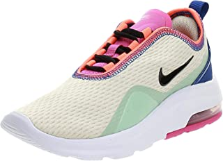 حذاء اير ماكس موشن 2 ES1 للنساء من نايك