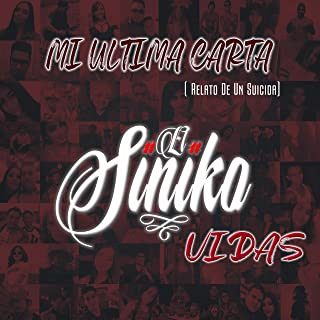 Best mi ultima carta rap Reviews