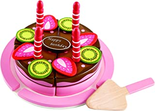 Best double birthday cake ideas Reviews