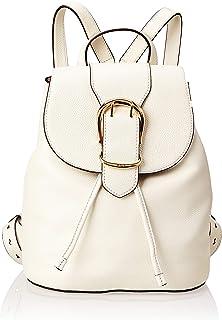 Ralph Lauren Women's Cornwall Backpack