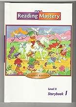 Reading Mastery Classic Level 2, Storybook 1 (READING MASTERY PLUS)