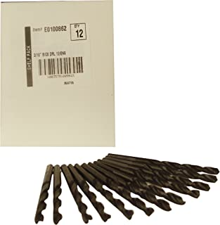 Best disston drill bits Reviews
