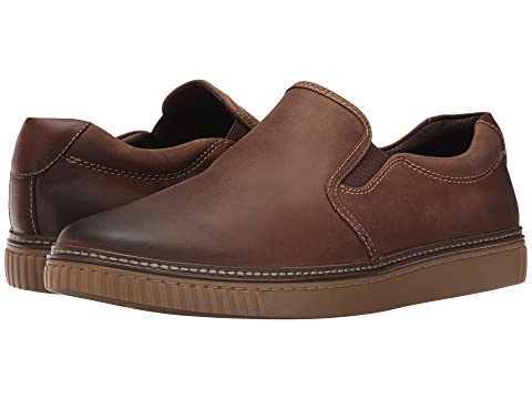 Wallace Slip-On Johnston & Murphy YQROZqNv