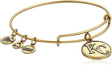 royal hearts bracelet