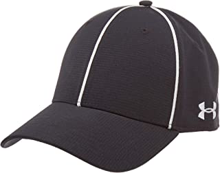 Amazon.com  Under Armour - Hats   Caps   Accessories  Clothing ... 02306af3e969