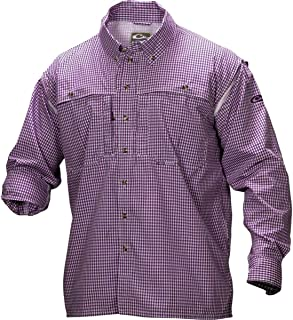 Long Sleeve Game Day Shirt