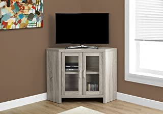 Best corner tv cabinet Reviews