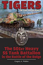 Best king tiger tank documentary Reviews
