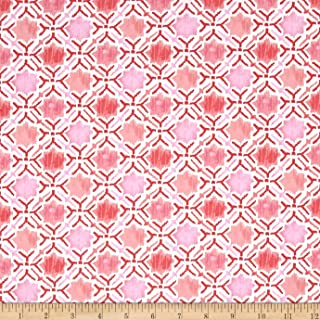 FreeSpirit Fabrics 0556061 Dena Designs Bohemia Bahia Lotus Fabric by The Yard