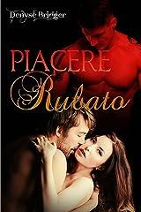 Piacere Rubato (Italian Edition) Kindle Edition