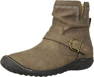 Women's Dottie Weather Ready Ankle Boot