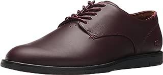 Giày cao cấp nam – Men's LACCORD 417 1 Oxford