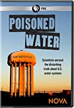 pbs poisoned waters
