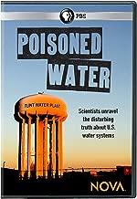 nova poisoned water