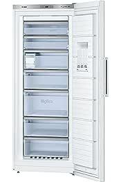 Amazon.es: 300-399 l - Congeladores verticales / Congeladores ...