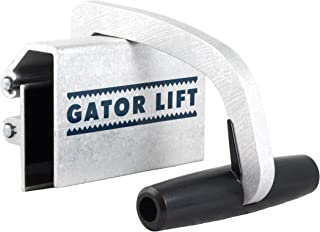 Gator Lift Plywood Carrier