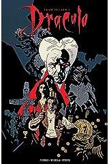 Bram Stoker's Dracula: (Color) Kindle Edition