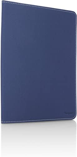 lowest Targus Simply Basic Cover for iPad 3 and iPad 4th Generation, iPad wholesale 2, Wi-Fi/4GModel 16GB, 32GB, online 64GB, Blue (THZ15804US) outlet online sale