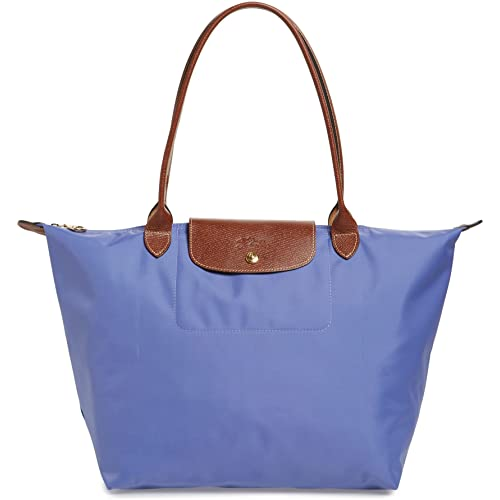 5603b92e20118 Longchamp  Medium  Le Pliage  Tote Shoulder Bag