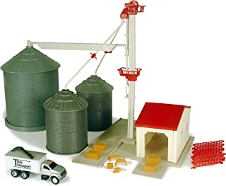 Best toy feed truck Reviews