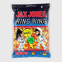 Best ring ring jax jones Reviews