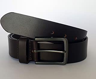Franco Ferre Genuine Leather Belt