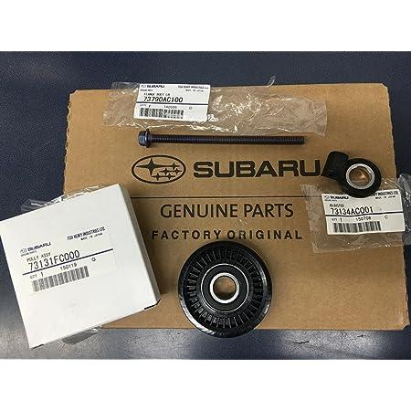 informafutbol.com Parts & Accessories Belts, Pulleys & Brackets ...